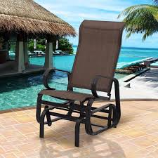 scandinavian outdoor furniture. The 25 Best Industrial Outdoor Rocking Chairs Ideas On Pinterest Scandinavian Outlet Furniture -