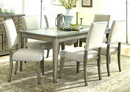 casual dining table decor decorations centerpieces round sets wood centerpiece for glass tab