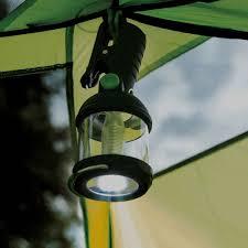Blackfire Led Clamp Light Lantern Led Clamplight Bbm910 Blackfire Com