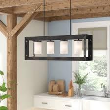 pendant lighting for kitchen island. Save Pendant Lighting For Kitchen Island T