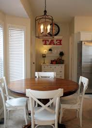 kitchen table pendant lighting. Full Size Of Kitchen:kitchen Table Pendant Lighting Single Lights For Kitchen Island