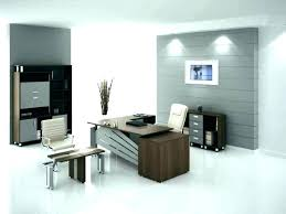 man office decorating ideas. Work Office Decorating Ideas Business For Men 3 . Man