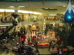 palm beach gardens fl gardens mall