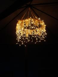trendy gazebo solar chandelier 9 outdoor chandeliers nifty homestead