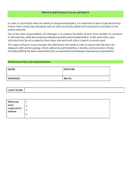 Employee Monthly Review Template FileEmployee Performance Review Templatepdf Wikimedia Commons 20