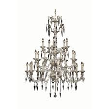 french inspired lighting. French Inspired Chandeliers Bellacor Minimalist Lighting A