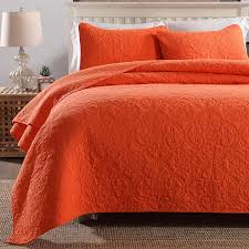 compare prices on orange blanket king online shoppingbuy low