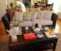 remarkable coffee table centerpiece ideas pics design 10 diy centerpieces