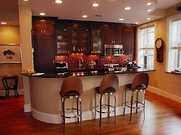 Image Gallery of Kitchen Bar Ideas Delightful Kitchen Bars Ideas Kitchen  Bar Design Small Kitchen With Bar Kitchen
