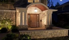 outdoor home lighting ideas. Outdoor Lighting: Home Lighting Front Door Lights Exterior Sconces  Wall Light Fixtures Outdoor Home Lighting Ideas