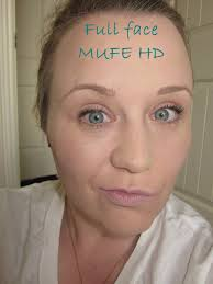 makeup forever reviews forever hd foundation wednesday april 20 2016