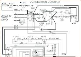 018812356 coleman evcon air conditioner suncutter syzzle me s coleman evcon air conditioner troubleshooting coleman evcon air conditioner wiring diagram 018812356 coleman evcon air conditioner suncutter