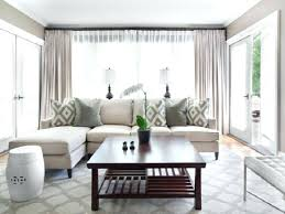 grey couch accent colors what color goes with home improvement marvelous sofa colour scheme ideas that best for light walls