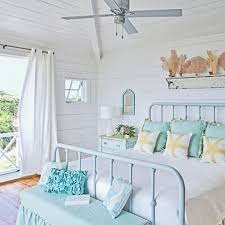beautiful beach homes ideas examples