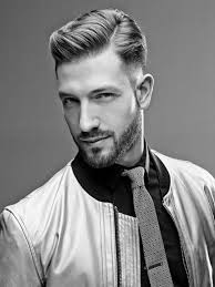 Classic Mens Hairstyles 62 Best Keeping It Classy With The Comb Over