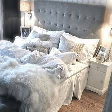 bedroom decorating ideas tumblr. Full Size Of Bedroom:tumblr Room Decor Small Bedroom Decorating Ideas On A Budget White Large Tumblr L