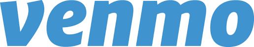 Branding - Venmo