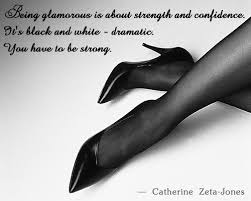 Black And White Quotes Awesome 48 Famous Black And White Quotes And Sayings Colored In Sense