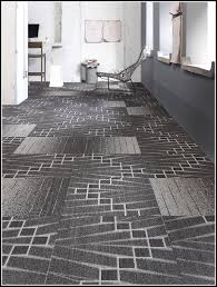 modern carpet tile patterns. Tile:Top Mohawk Commercial Carpet Tile Design Ideas Modern At Home Patterns E