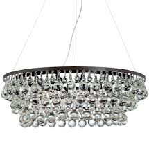 eurofase 25690 019 canto oil rubbed bronze 12 light chandelier undefined
