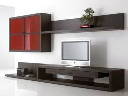 Small Picture 57 best Lcd unit images on Pinterest Tv units Entertainment and
