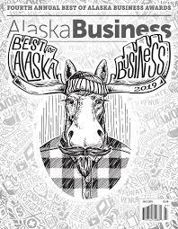Stellar Designs Anchorage Alaska Best Of Alaska Business Alaska Business Magazine