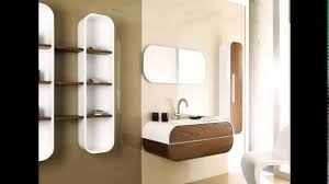 small bathroom designs for indian homes. small bathroom designs for indian homes