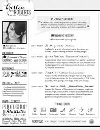 100 Creative Design Resume Templates Free 100 Pages Resume