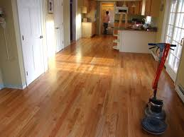 best engineered wood flooring. Fine Best Engineered Hardwood Flooring Brands On Floor In Wood Ratingsbest Reviewsbest