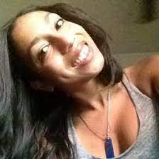 Raquel Mack (mackraquel) - Profile | Pinterest