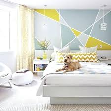 Best tape for walls Washi Tape Geometric Wall Designs With Tape Wall Paint Ideas Best Geometric Wall Ideas On Geometric Wall Paint Geometric Wall Design With Painters Tape Cricketnationinfo Geometric Wall Designs With Tape Wall Paint Ideas Best Geometric