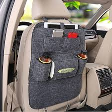 interior contemporary autozone seat covers lovely vehicle storage bag hanger organizer multifunction car seat cover