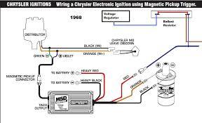 msd 6al wiring diagrams on msd images free download images wiring wiring diagram for autometer tach Wiring Diagram For A Autometer Tach msd 6al wiring diagrams 1