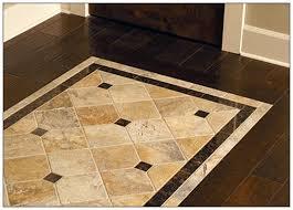 tile flooring ideas. Alluring Bathroom Floor Tile Ideas And Design Flooring N