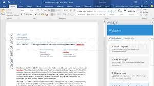 Microsoft Office 2016 Pro Full Version Download Yasir252