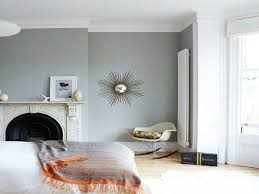 Bedroom: Grey Bedroom Paint Best Of It S All About The Grey Modern Maggie -