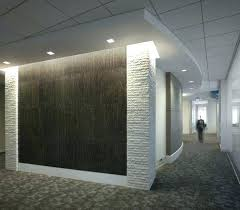 Office wall panels interior Mid Century Wall Office Wall Panels Office Wall Panels Interior Office Wall Panels Interior Wall Panels Prefab Office Wall Office Wall Panels Nanopackinginfo Office Wall Panels Privacy Walls Movable Office Walls Used Office
