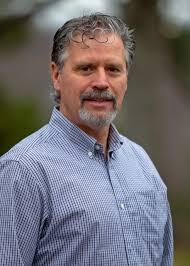 Greg Schafer - MedCity INVEST Precision Medicine