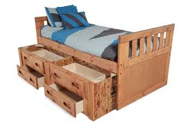 Mathis Brothers Bedroom Furniture Samuel Lawrence Diva Bed Suite Mathis Brothers Furniture With