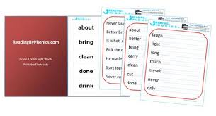 3rd Grade Sight Words Dolch Dolch 3rd Grade Sight Words Flashcards And Worksheets