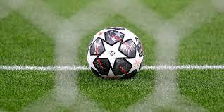 Awal periode berat the blues. Prediksi Lazio Vs Bayern Munchen 24 Februari 2021 Bola Net