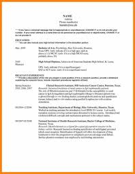Great Resume Rewrite Images Professional Resume Example Ideas