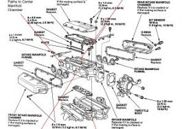 1999 honda accord v6 engine diagram v6 acura and honda having 1999 honda accord v6 engine diagram what is dual stage induction system and flow dual