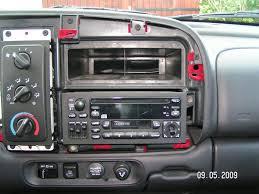 2000 dodge durango infinity stereo wiring diagram zookastar com 2000 dodge durango infinity stereo wiring diagram simplified shapes 1999 dodge durango radio wikiduh