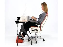 ergonomic kneeling office chairs. Amazing Ergonomic Desk Chair Kneeling Ikea Variable Balans Of Ideas And With Back Inspiration Office Chairs