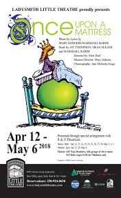 once upon a mattress poster. Details Once Upon A Mattress Poster