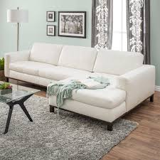 cream leather couches. Simple Couches Natuzzi Lindo Cream Leather Sectional And Couches