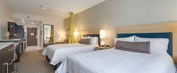 2 bedroom hotel suites in dallas tx. home2 suites by hilton dallas grand prairie hotel, tx - bedroom. 2 queen studio suite bedroom hotel in tx