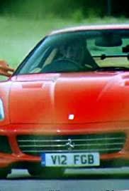 That fast car was a bugatti veyron. Top Gear Bugatti Veyron Vs Typhoon Jet Fighter Tv Episode 2007 Imdb