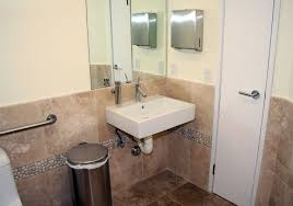 office bathroom decorating ideas. Bathroom: Office Bathroom Ideas Inspirational Home Decorating Lovely To Design Tips M